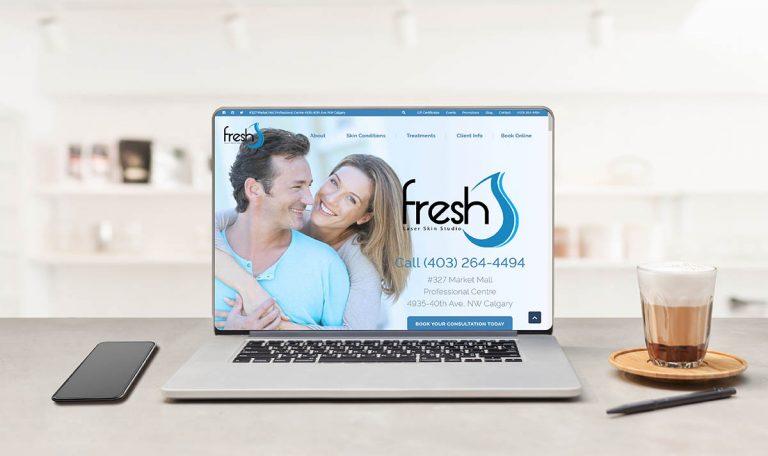 CASE-STUDY-Freshlaser PPC