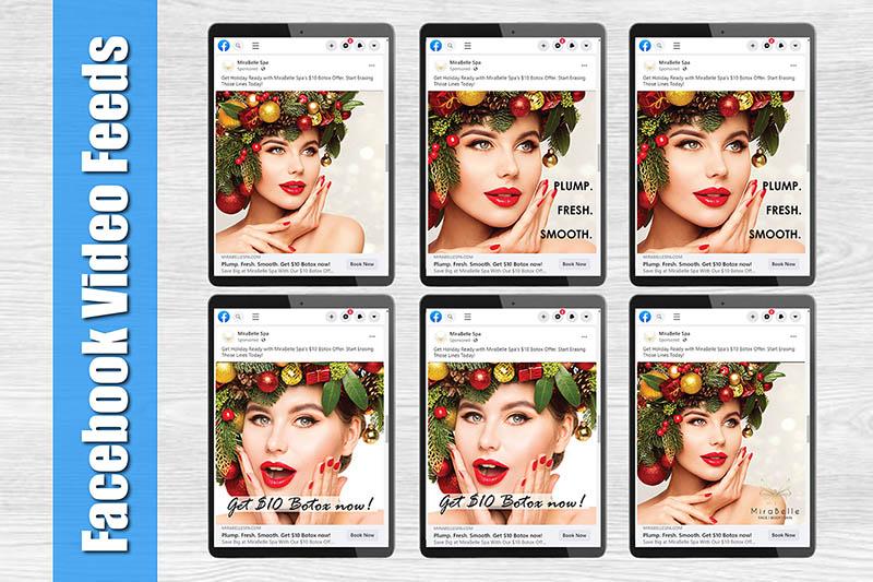 Facebook-Video-Feeds-Botox-Women-holiday
