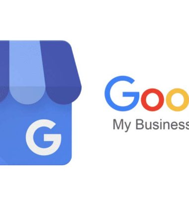 10 Ways to Super-Charge Your Google My Business Listing