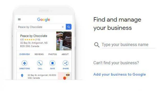 addyour-business-to-google-3