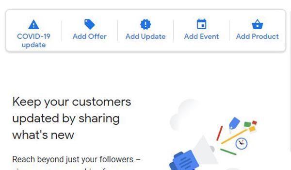 addyour-offers-to-google-4